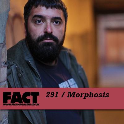 https://i0.wp.com/factmag-images.s3.amazonaws.com/wp-content/uploads/2011/10/factmix-morphosis-10.14.20111.jpg