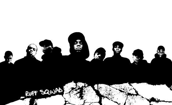 ruff-sqwad-10.22.20121.jpg