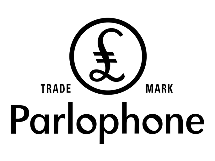 Universal sells Parlophone to Warner Music to finalize EMI