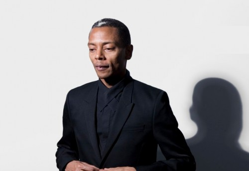 https://i0.wp.com/factmag-images.s3.amazonaws.com/wp-content/uploads/2013/08/jeff-mills-interview-2-8.20.2013-500x343.jpg