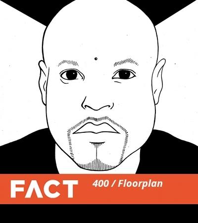 https://i0.wp.com/factmag-images.s3.amazonaws.com/wp-content/uploads/2013/09/fact-mix-400-floorplan-9.16.2013.jpg