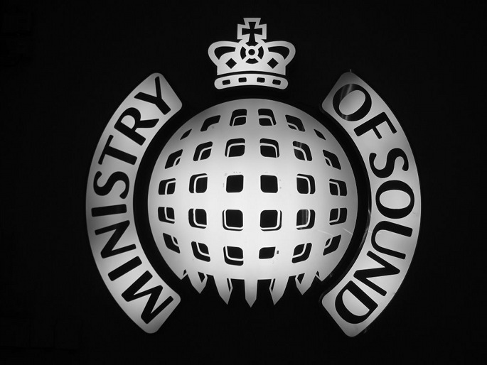 Ministry of Sound give update on potential closure write open letter to Boris Johnson  FACT