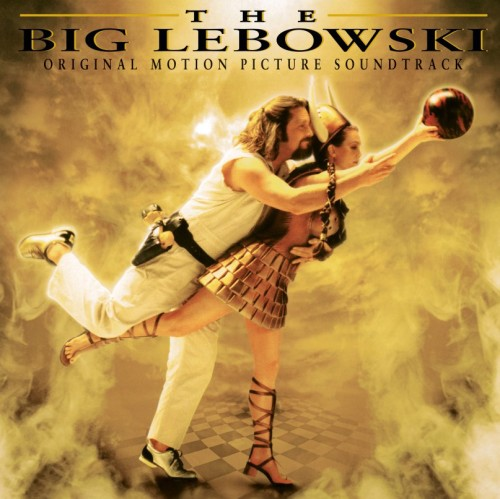 big-lebowski-soundtrack