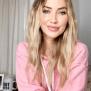 Kaitlyn Bristowe Bio Net Worth Dating Boyfriend