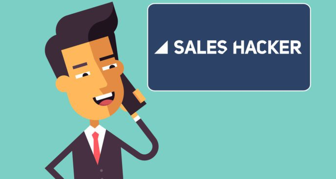 sales call intros examples