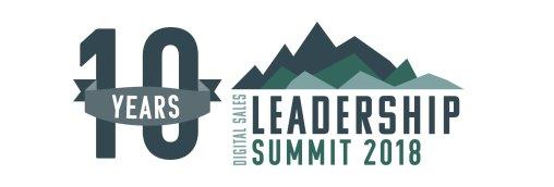 AA-ISP Leadership Summit 2018