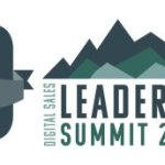 AA-ISP Leadership Summit 2018