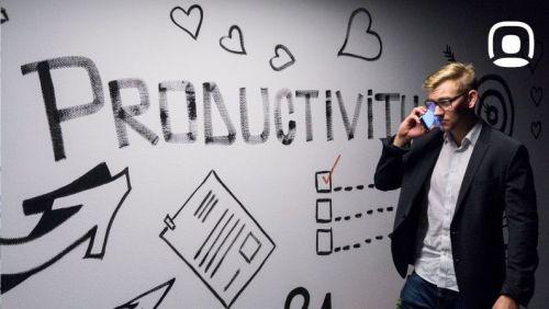 Qué factores determinan la productividad? 10 cosas que deberías saber -  Factorial
