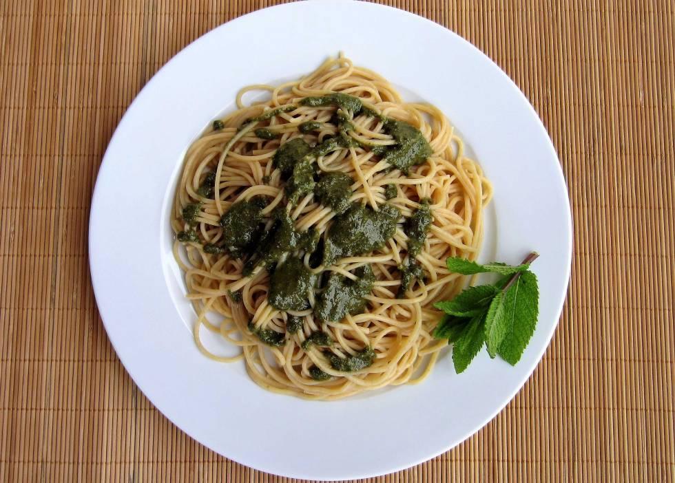 espagueti-pesto-menta2-web