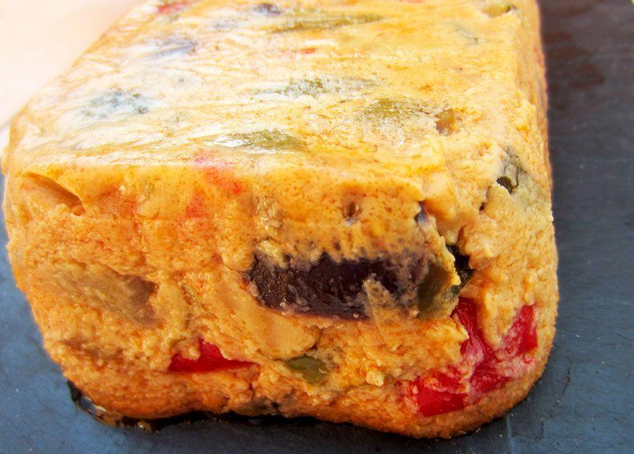 pastel-de-verduras-3