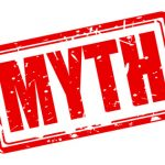 factoring myth