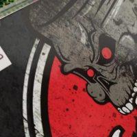 """Wackyrace sacando el Punk Rock de su """"Estado Crítico"""""""