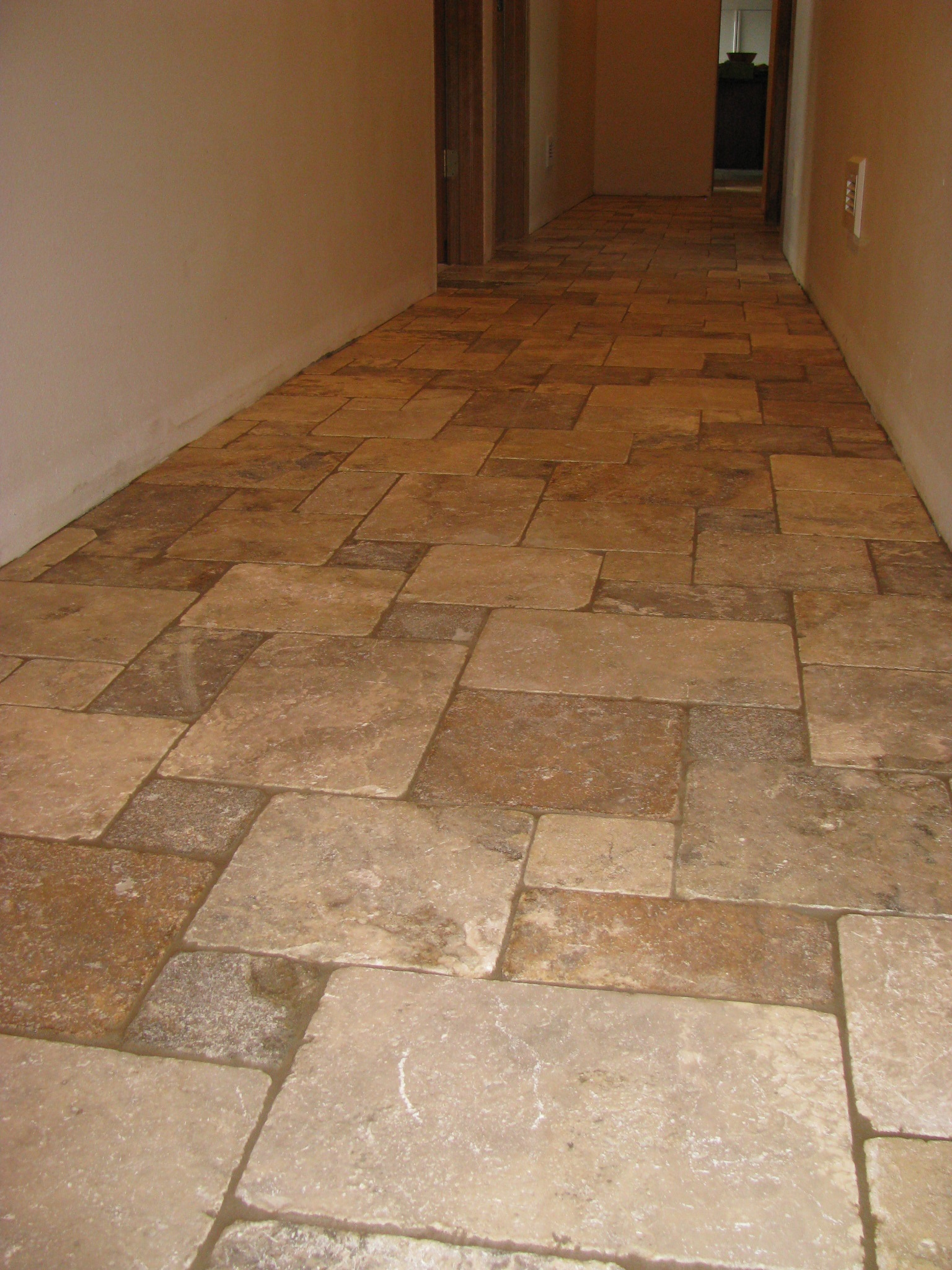tile stone hardwood factor surfaces invigorating relaxing luxurious transformations