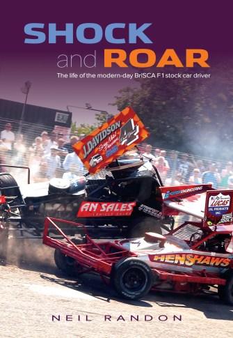 Shock and Roar cover.jpg