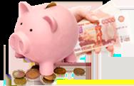 B2B Маркетплейс рекламно-производственных компаний POS-материалы Наружная-реклама