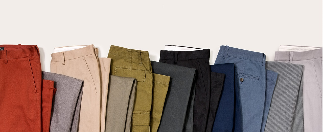 also men   chinos fit guide pants jew factory rh jcrew