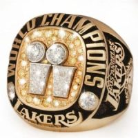 AAU NATIONAL CHAMPIONS  Factory Championship Rings