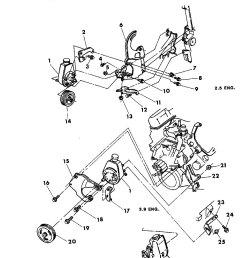 similiar 1990 dodge dakota steering diagram keywords 2005 dodge dakota steering diagram 1990 dodge dakota steering [ 1048 x 1407 Pixel ]