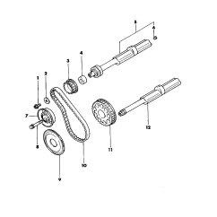 1995 Mitsubishi Eclipse Gsx Wiring Diagram 1998 Dodge Ram 2500 97 Horn