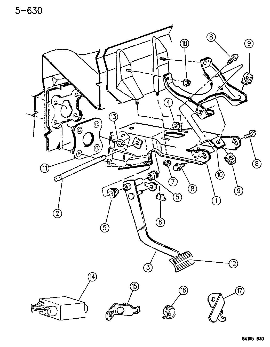 Buick Rainier Parts Diagram Seat. Buick. Auto Wiring Diagram