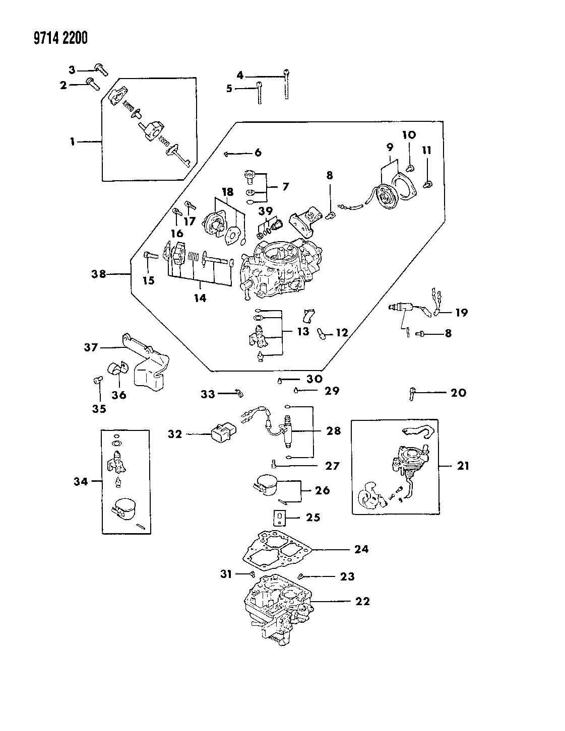 1998 Dodge Truck Wiring Diagram Http Wwwjustanswercom Classiccars