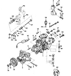 86 jeep comanche fuel filter 86 get free image about wiring diagram 1987 jeep wrangler vacuum line diagram 1987 jeep wrangler 4wd vacuum diagram [ 1179 x 1381 Pixel ]