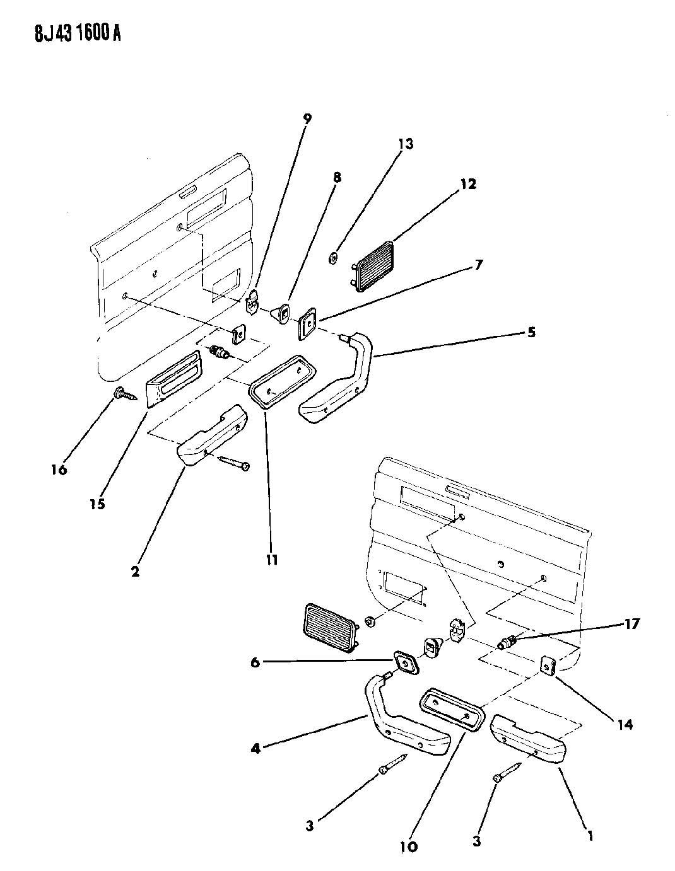 Ford F 150 Fuse Box Diagram 2002 Locks. Ford. Auto Fuse