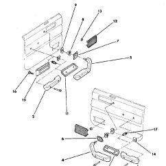 Toyota Rav4 Parts Diagram Free Vehicle Wiring Diagrams Corolla 2015 Catalog Imageresizertool Com