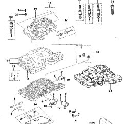 47re Wiring Diagram Kenmore Dryer Belt Replacement 42re Transmission Valve Body Imageresizertool Com
