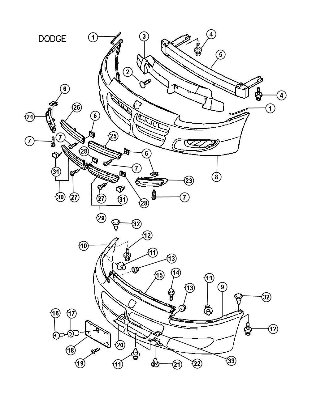 1997 toyota land cruiser wiring diagram 7 plug trailer 1994 brake html