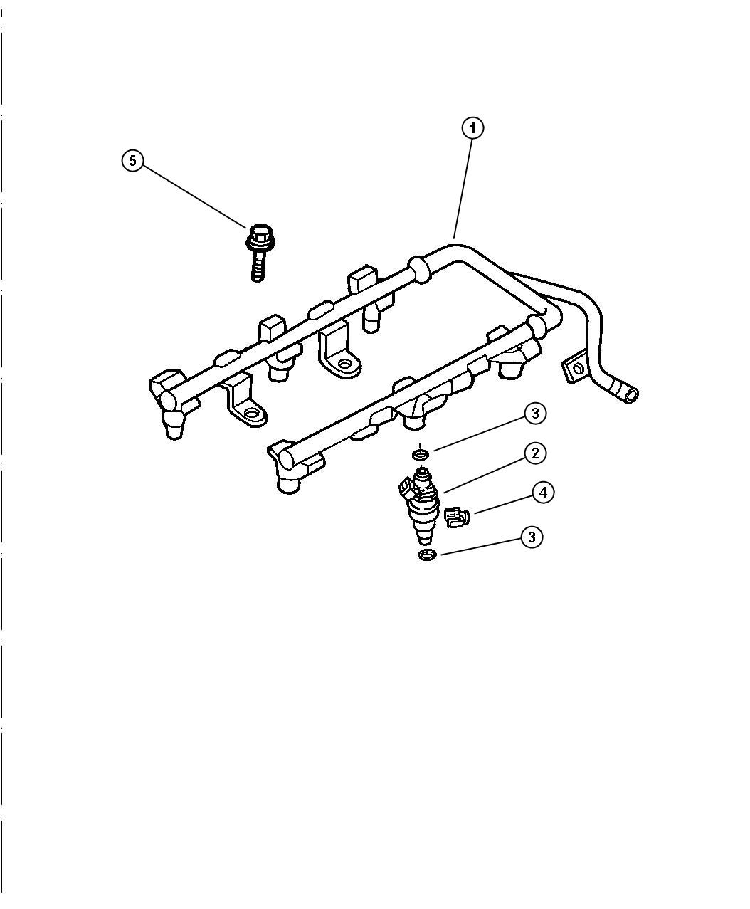 2002 Dodge Dakota Pcm Wiring Diagram - Wiring Diagram