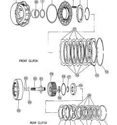 700r4 converter lock up wiring kit diagram [ 1050 x 1275 Pixel ]