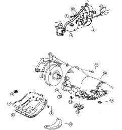 dodge 46re valve body diagram chrysler transmission parts 47re transmission line diagram 47re transmission cooler line diagram [ 1050 x 1275 Pixel ]