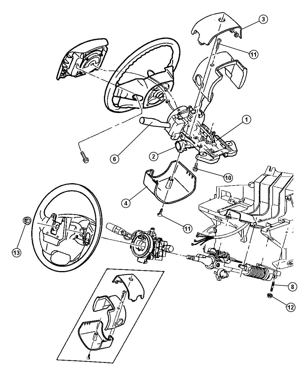 Pontiac G8 Transmission Diagram, Pontiac, Free Engine