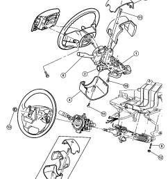 pontiac g8 transmission diagram pontiac free engine 2006 pontiac g8 2008 pontiac g6 [ 1050 x 1277 Pixel ]