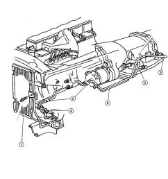 mdii wiring harness dodge ram 1500 2001 39 wiring diagram images dodge ram tail light wiring [ 1052 x 1279 Pixel ]