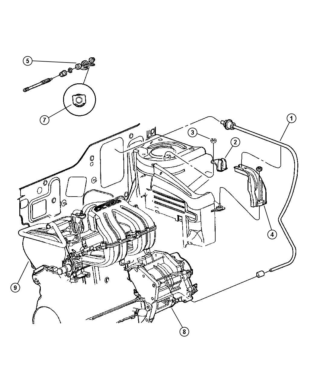 Wiring Diagram 76 Jeep Cj7. Jeep. Auto Wiring Diagram