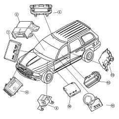 2002 Dodge Neon Engine Diagram Peugeot 306 Wiring 03 Free Diagrams