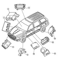 03 dodge neon engine diagram 03 free wiring diagrams 2005 dodge neon wiring diagram 1997 dodge [ 1050 x 1277 Pixel ]