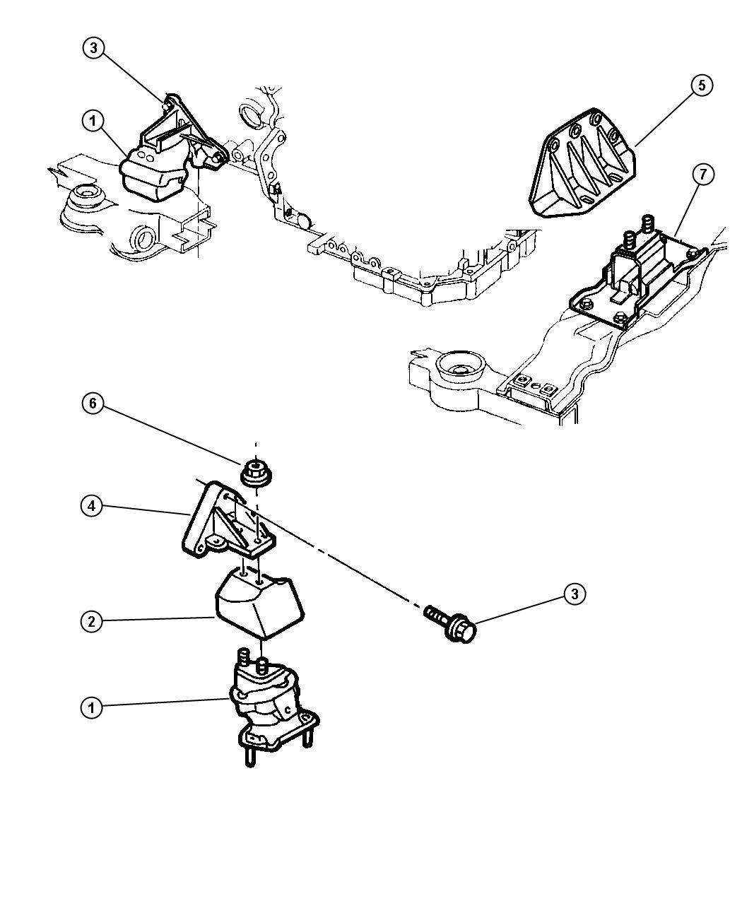 1997 mercedes e420 fuse box diagram