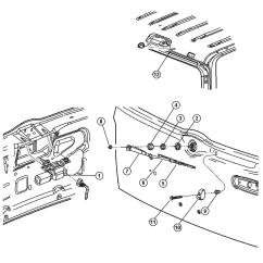 2002 Jeep Liberty Parts Diagram Rv Battery Isolator Wiring Cherokee Front Door Html Free Engine