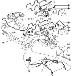 ship wiring diagram symbols moreover dodge dakota brake system 2000 dodge dakota vacuum line diagram new [ 1052 x 1279 Pixel ]