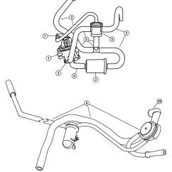 2004 Jeep Grand Cherokee Engine Diagram Car Stereo Wiring Toyota Ldp 4 Auto