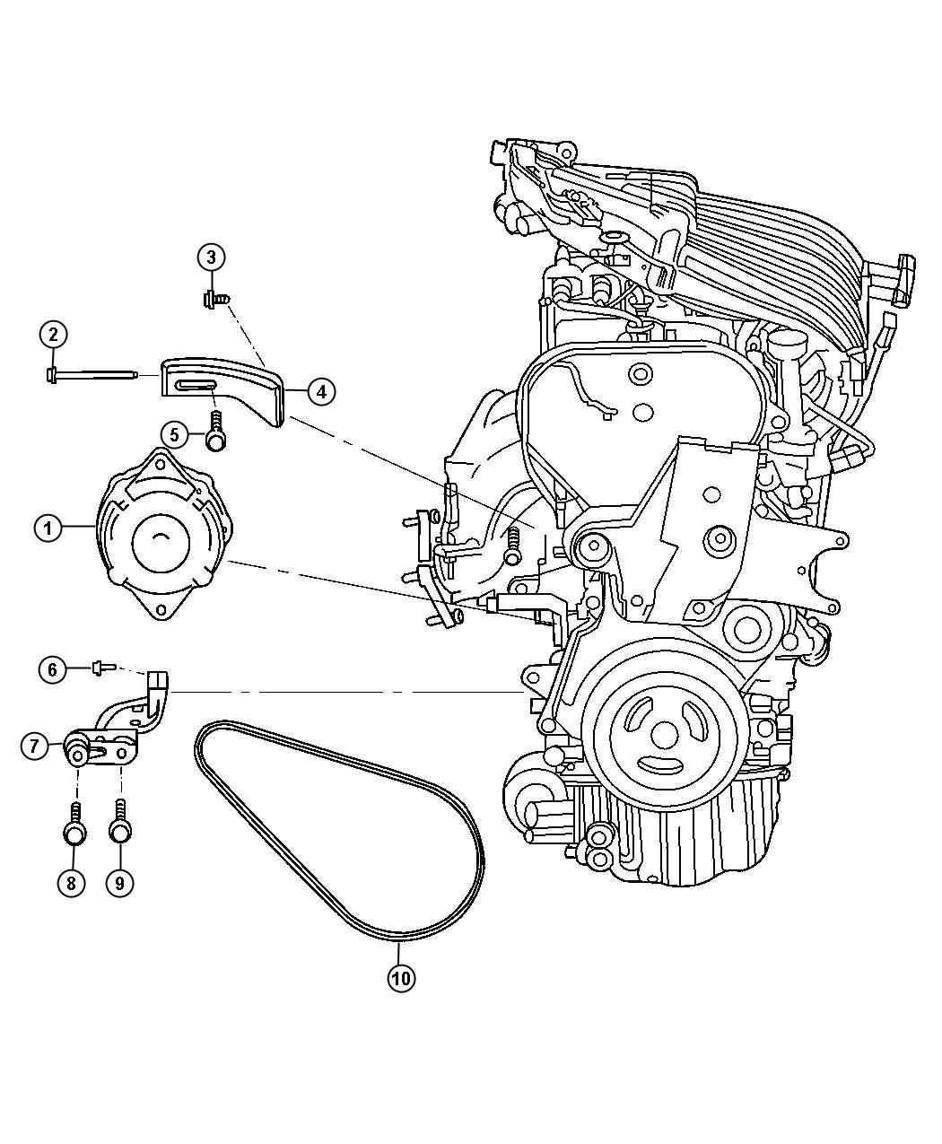 Dodge Ram 4500 6.7L Cummins Turbo Diesel, 6-Spd Auto AISIN