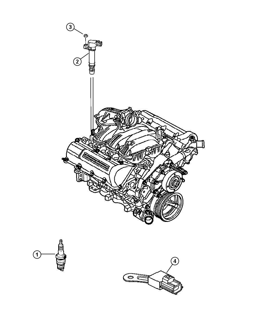 2005 Dodge Dakota LARAMIE CLUB CAB 4x4, 3.7L V6, 6-Spd