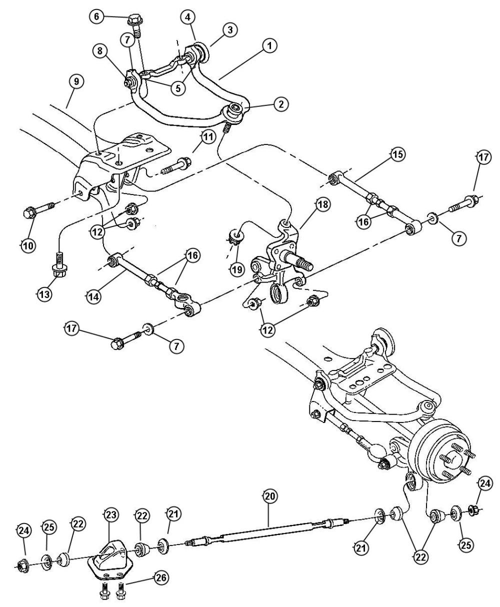 medium resolution of 2007 dodge charger engine diagram additionally 2005 dodge magnum