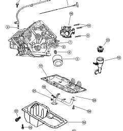 2004 dodge 5 7 hemi serpentine belt diagram schematics wiring 2009 dodge ram 2500 serpentine belt [ 1050 x 1277 Pixel ]