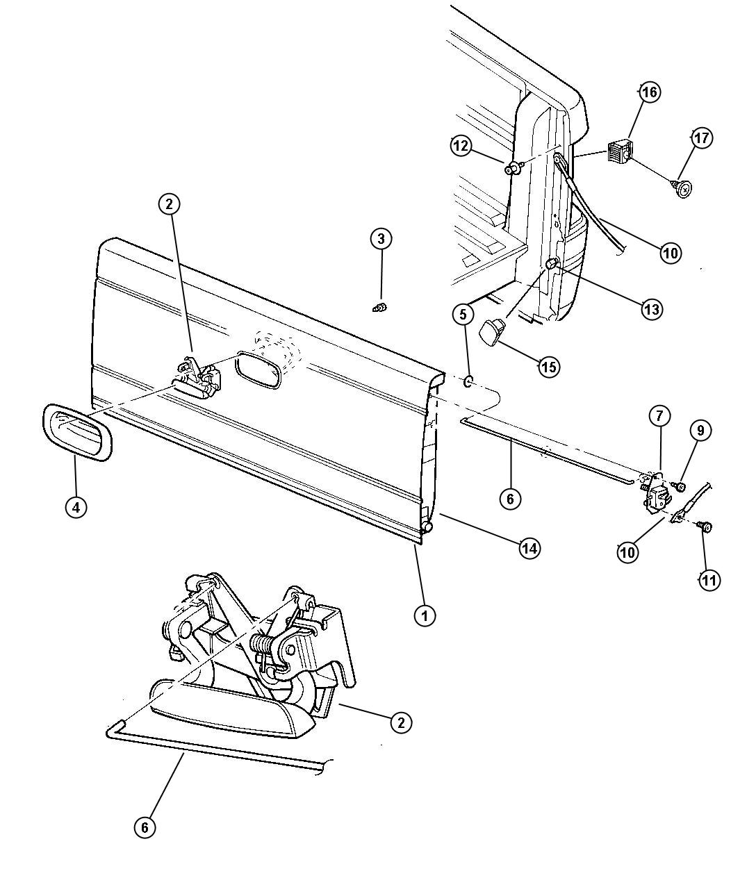 1994 dodge dakota wiring diagram traffic pattern toyota paseo repair manual html imageresizertool com
