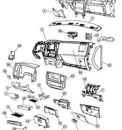international s1900 truck manual rar tinyurl pg67t63 [ 1050 x 1275 Pixel ]