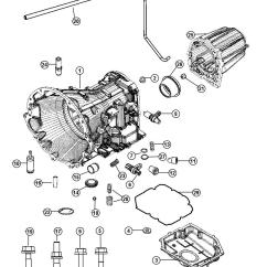 Dodge Truck Parts Diagram Kenwood Car Stereo Wiring Ram 1500 Tailgate Part Free Engine